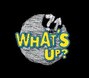 cosmote-whatsup-logo